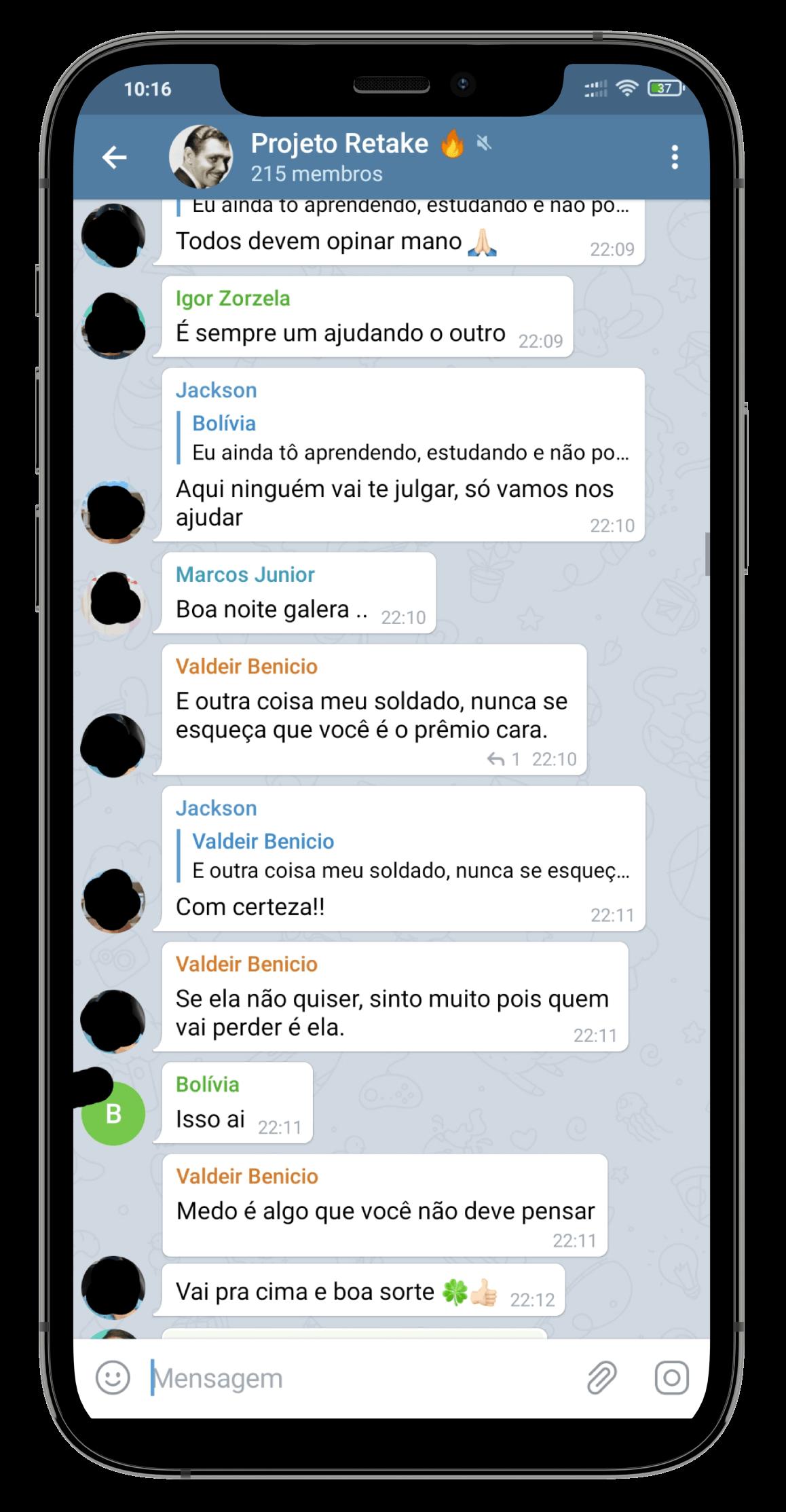 projeto-retake-telegram-1.png