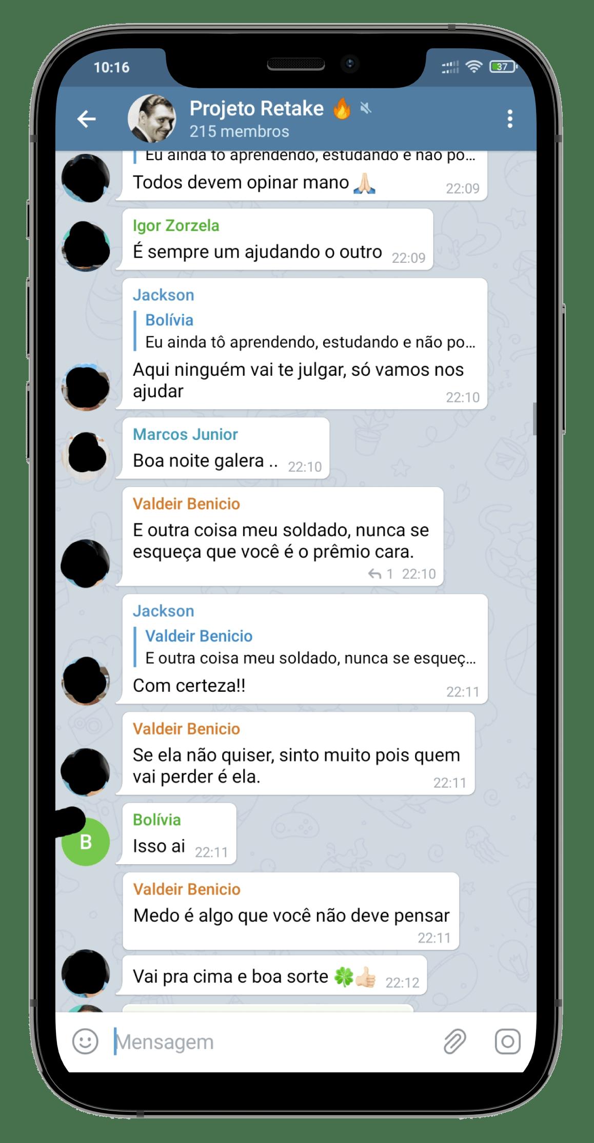projeto-retake-telegram-2.png