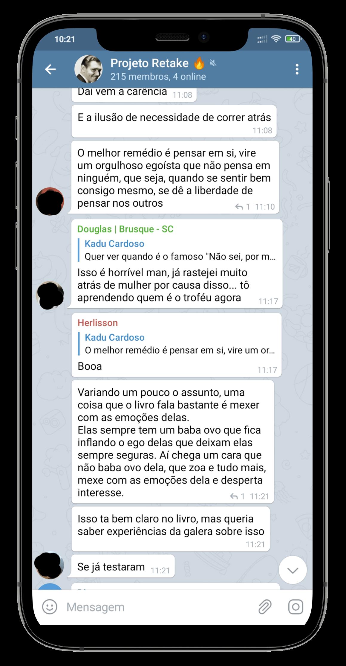 projeto-retake-telegram-3.png