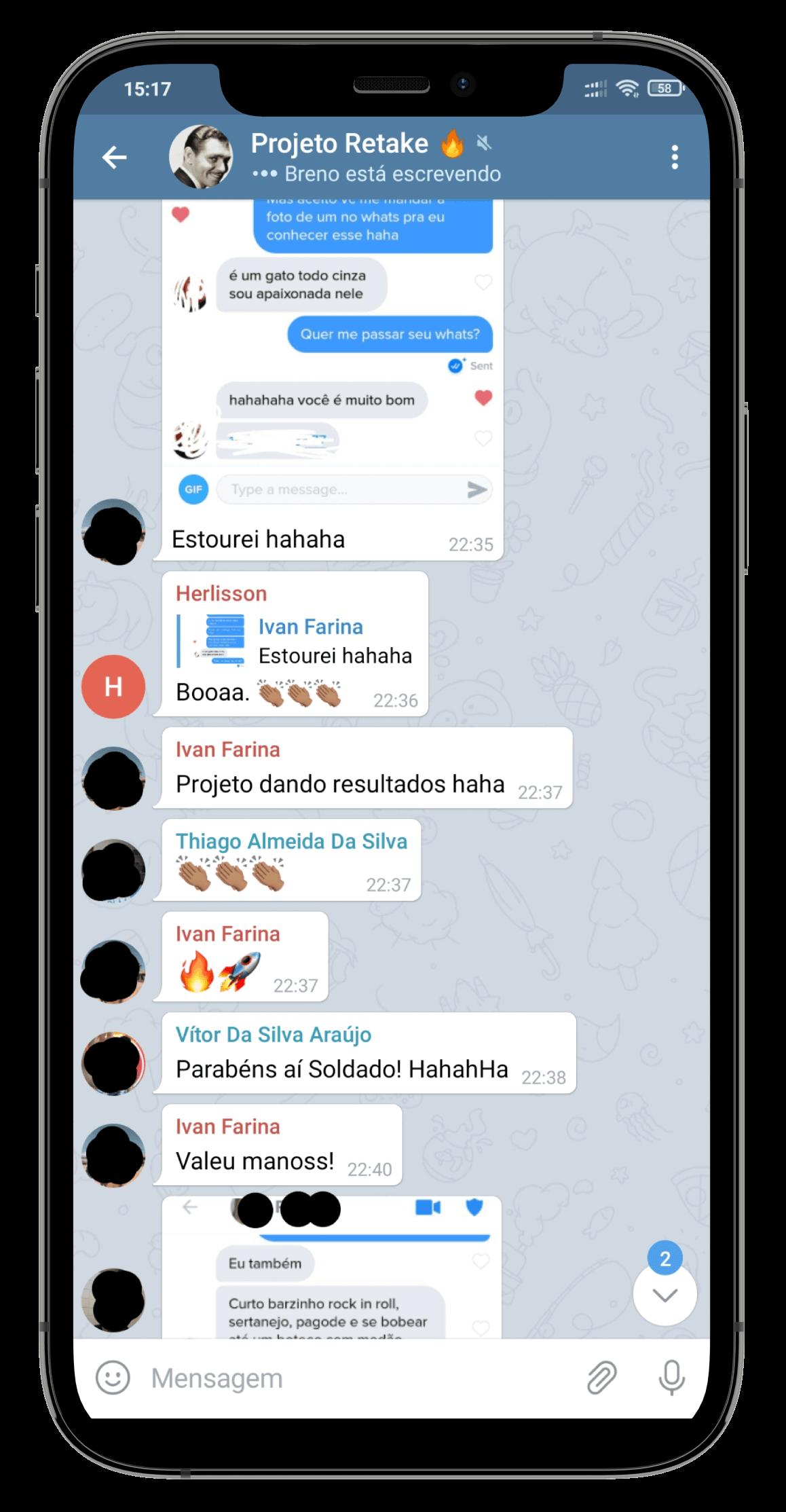 projeto-retake-telegram-4.png