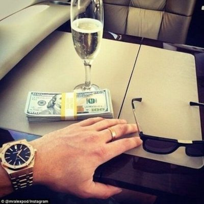 dinheiro-e-status